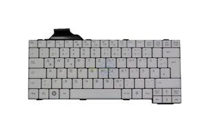 Fujitsu DE QWERTZ Celsius H700/H710 Lifebook E780 CP297220-02 Laptop Tastatur