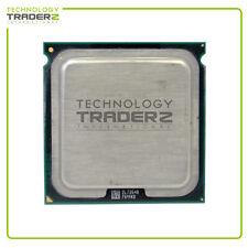 SLAEM Intel Xeon E5310 Quad Core 1.60GHz 1066MHz 8MB Processor