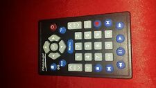 New HAUPPAUGE R-005 DIGITAL TO ANALOG TUNER REMOTE for WinTV-HVR-955Q