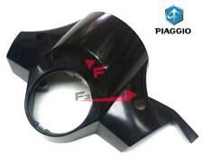 Genuine Piaggio Group Pg6224306 Top Bar Cover Vespa Px200