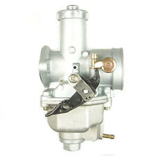 Honda XR 200 R Carburetor/Carb 1988 1989 1990 1991 1992 1993 1994 1995 1996 NEW!