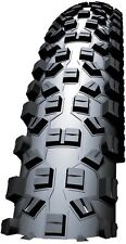 Schwalbe Tubeless Bicycle Tyres