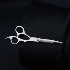 Men Metal Tie Clip Bar Necktie Pin Clasp Clamp Wedding Charm Creative Gifts US