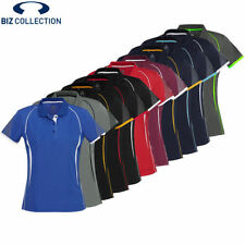 Polyester Short Sleeve Machine Washable Multi-Colored Tops & Blouses for Women