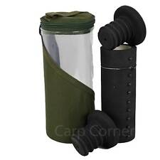 Deluxe Carp Fishing Rig Wallet Storage Bin Ideal For Chod Zigs and Hair Rigs