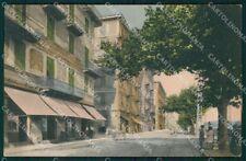 La Spezia Città cartolina QZ7326