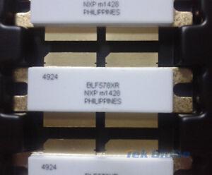1pcs BLF578XR RF MOSFET N-CH Transistors