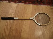Jaguar GOLD STAR Squash Racquet