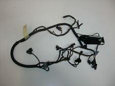 Kabelbaum Kabelstrang Kabel für Motor BMW F 650 GS, E8GS, 08-12