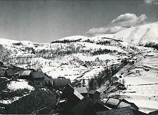BEUIL c. 1935 - Alpes-Maritimes - Div 4295