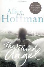 The Third Angel,Alice Hoffman