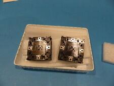 2 YAMAICHI ELECTRONICS NP514-816-023 SERVER CPU RISER
