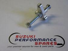 Distribuciones y trenes de válvulas para motos Suzuki