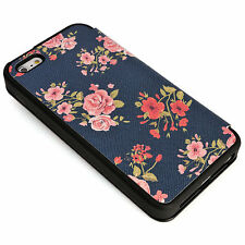 Fonecases4u Fitted Case/Skin Case for iPhone 5s