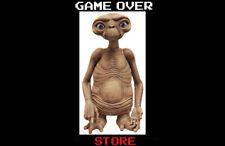 E.T. Figure The Extra Terrestrial Replica E.T. Stunt Puppet 91 Cm Neca Movie