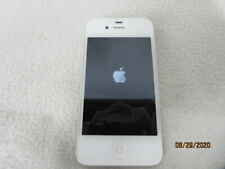 Apple iPhone 4s A1387