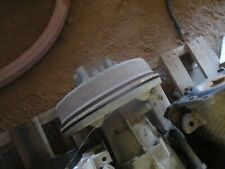 92-98 Chevy GMC  3500 hd OEM Emergency Brake assembly back of transmission 4l80e