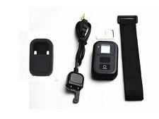 GoPro Camera Remote Control