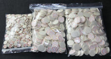 1900 pcs Excellent clarinet pads You can choose any size Woodwind Accessories