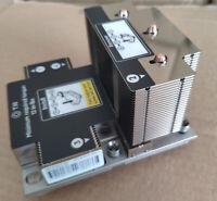 HPE DL380 Gen10 G10 High Performance Heat Sink 873594-001 875071-001
