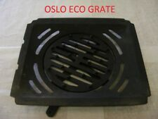 Saltfire Oslo eco replacement grate