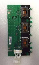 Westinghouse VR-6090Z Backlight Inverter Slave Board TYI600S22A03_S2  C2614A1