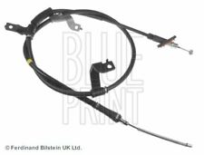ADL ADG046199 CABLE PARKING BRAKE Rear RH