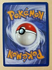 POKEMON CARDS Rare Die Cut / Clear Cut (Upick from $2.00 to $100.00 ea)