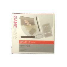 Nintendo Dsi & DS Lite Starter Kit