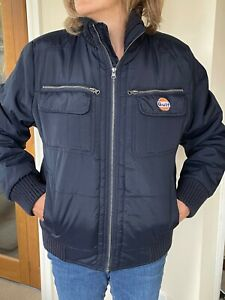 Grand Prix Originals Dakota Sport Jacket - Medium