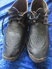 Handmade Leather Original Vintage Shoes for Men