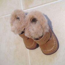 Clarks Girls' Medium Width Baby Shoes