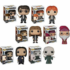 Figures/Statues Harry Potter Collectables