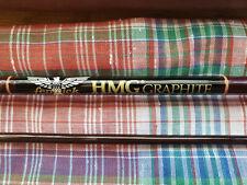 Fenwick HMG Graphite Fly Fishing Rod, GFF908, 9' #8 2-piece w/tube & sock