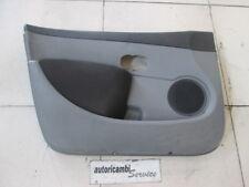 8200293523G PANNELLO PORTA ANTERIORE SINISTRA RENAULT CLIO 1.5 D 5P 5M 63KW (200