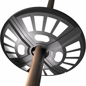 Umbrella Light,  44 LED Patio Umbrella Cordless Lights with 3 Lighting Modes