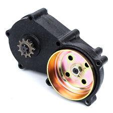 49cc 4-stroke Double Chain Clutch Drive Gear Box For Engine Motor Bike Atv
