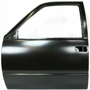 New Door Shell Front Driver Left Side for Chevy/GMC 1500 **local pick up**