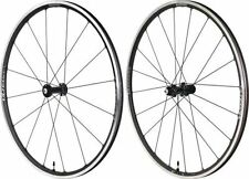 Universal Tubeless Bicycle Wheels and Wheelsets 11 Speed