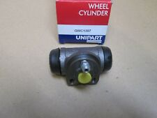 PEUGEOT 106 & 206   REAR  LEFT OR RIGHT HAND  WHEEL CYLINDER   GWC 1397