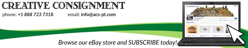 ACS Consignment