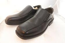Deer Stags Dressy Men Torino Shoes Torino Black smith Size 14W