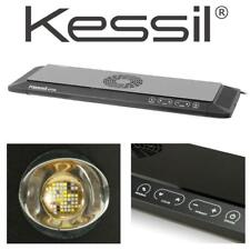 Kessil AP700 LED Fixture Wifi Controllable Authorized Dealer New 2018 stock