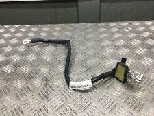Audi Q3 Battery Cable Masse 8U0915181A
