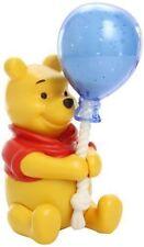 Disney T72199 Winnie The Pooh Character Figure Shape Projector Balloon Lightshow