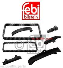 TIMING CHAIN KIT VW GOLF III MK3 SHARAN PASSAT T4 VENTO 2.8 VR6 2.9 CORRADO