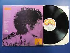 Brian Auger Julie Driscoll & The Trinity abierto Mermelada 67 Mono A1B1 Mono LP EX
