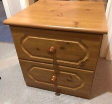 John Lewis Oak Traditional Furniture