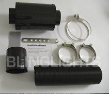 2003-2010 Toyota Matrix Cold Air Intake System 05 06 07