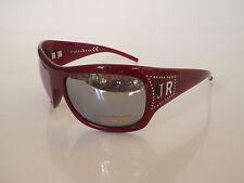 John Richmond JR59606 Sunglasses
